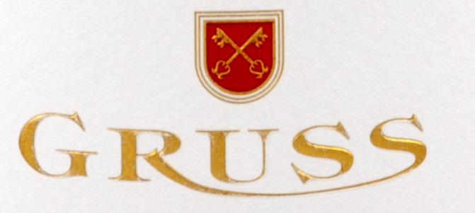 Domaine GRUSS