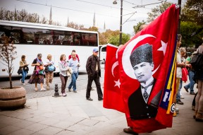 Istanbul_04