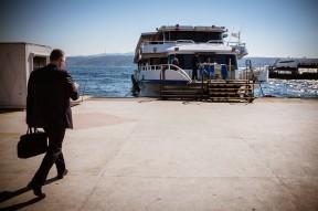 Istanbul_20