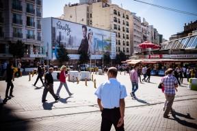 Istanbul_31