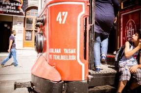Istanbul_34