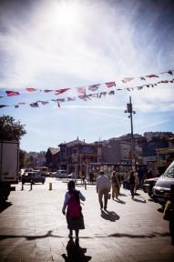 Istanbul_42