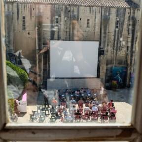 Rencontres d'Arles 2014