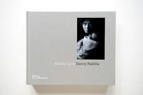 Family Love par Darcy Padilla