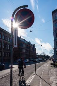 Copenhague_12