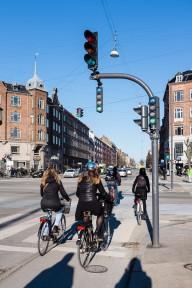 Copenhague_14