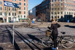 Copenhague_24