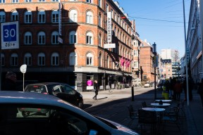 Copenhague_25