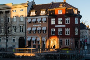 Copenhague_31
