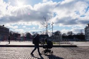 Copenhague_34