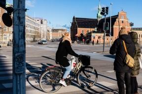 Copenhague_36