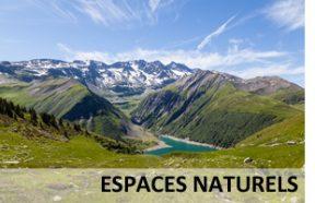 Visite virtuelle Espaces naturels