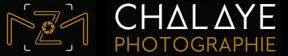 Chalaye Photographie
