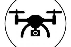 Photographie aerienne