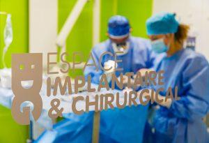 Cabinet dentaire Dr Onimus à Vienne, Isère